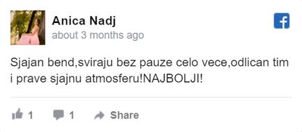 Anica Nadj
