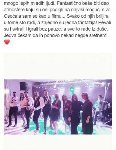 Danka Vasic