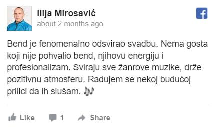 Ilija Mirosavic