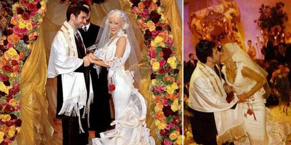 Bend za svadbe - Trajanje nastupa